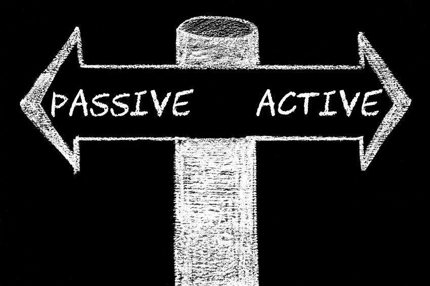 Puces rfid actives ou puces rfid passives, comment choisir ?