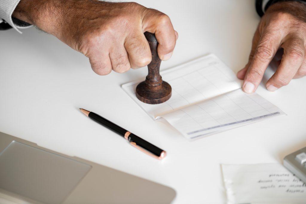 Un inventaire fiable pour des comptes justes et sincères
