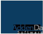 logo addenda software