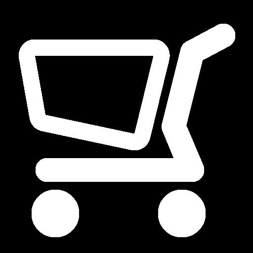 logiciel de gestion des achats