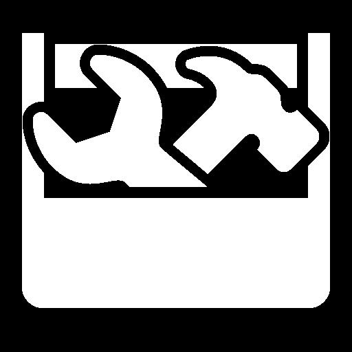 logiciel de gmao