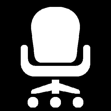 logiciel inventaire et gestion des biens