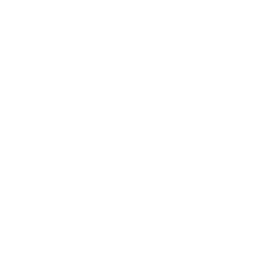 logiciel de space planning