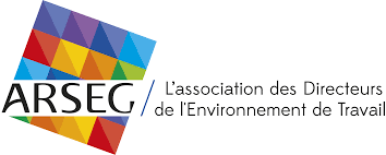 association des DET et des responsables des services generaux