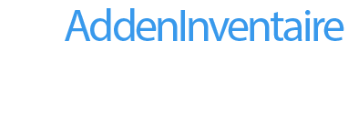 accompagnement inventaire
