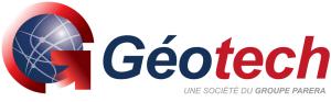 logiciel de space planning geotech