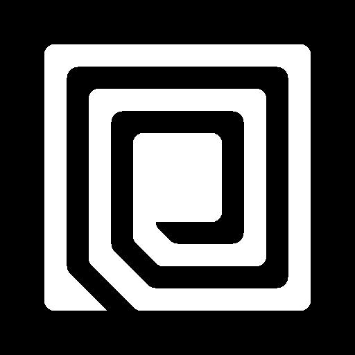 inventaire RFID