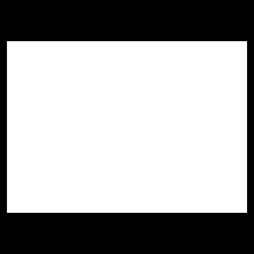 logiciel de parc et inventaire en cloud