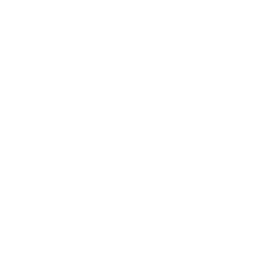 logiciel de pret et reservation en cloud